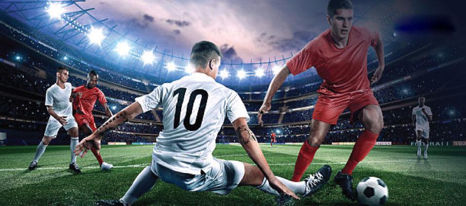 Cara Tingkatkan Persentase Kemenangan Dalam Ajang Taruhan Bola